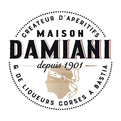 Maison Damiani